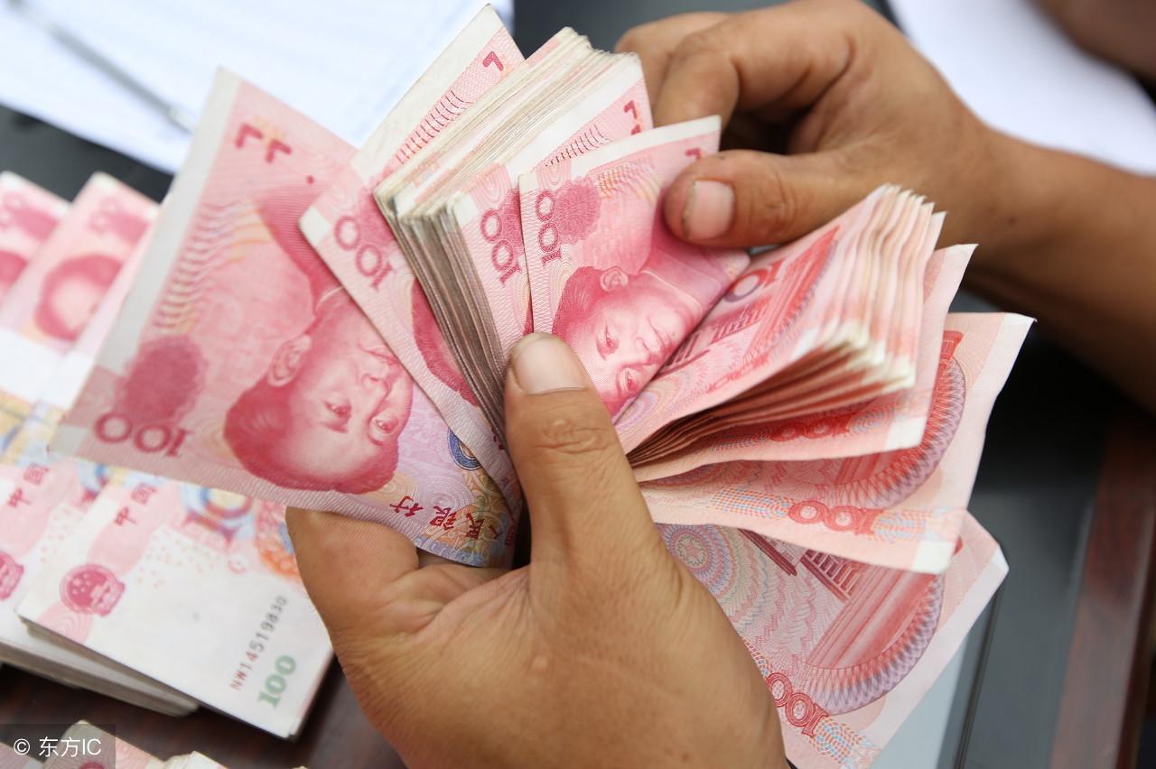 肝癌新药仑伐替尼在中国上市了,多少钱?一般患者能买得起吗?