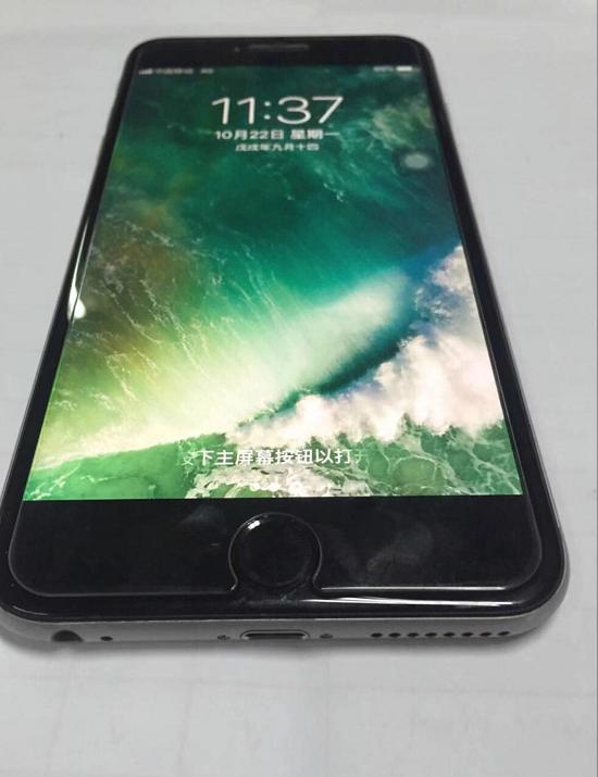 iPhone6Plus要是500块?划算确实没好商品?