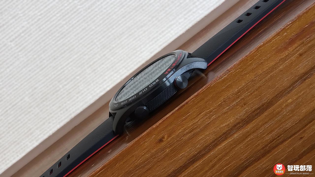 荣耀HONOR Watch 评测:轻薄长续航掀起智能手表全新革命