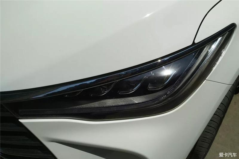 宋MAX 6W公里用车分享,有哪些优点和缺点?听听车主怎么说