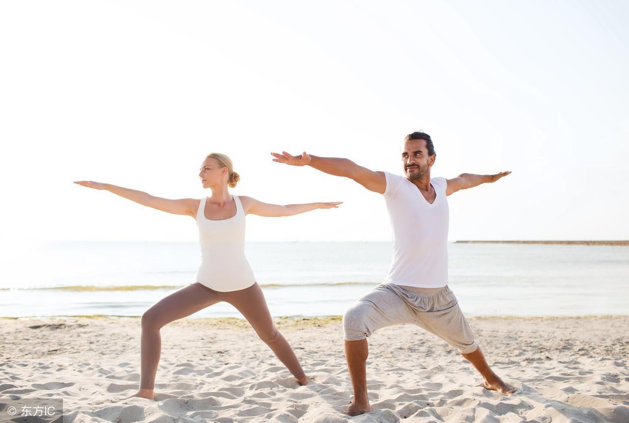 出现更年期综合症,该怎么办?3个应对小方法来帮你