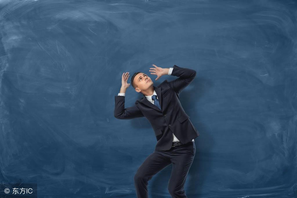 心理咨询师考试通过率高吗?就业前景如何?
