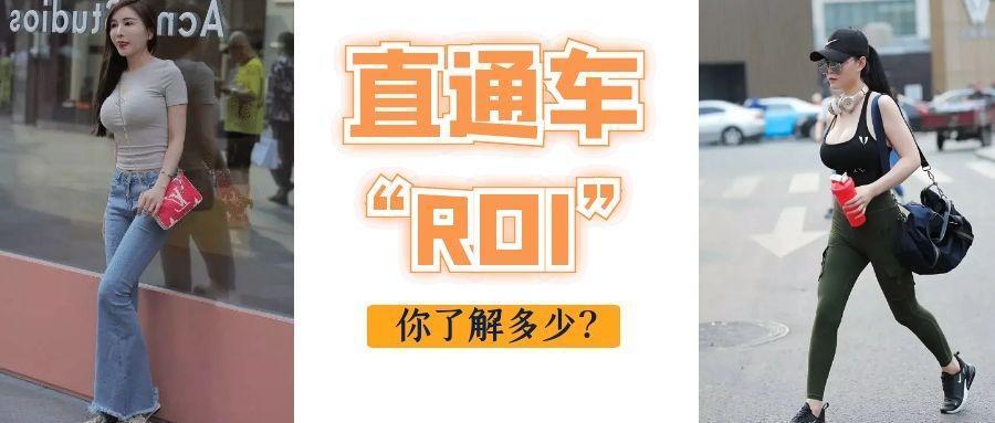 【<a href=