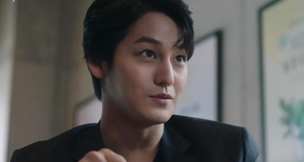 韩剧《九尾狐传》:最后的结局真的会是二选一的必死局吗?