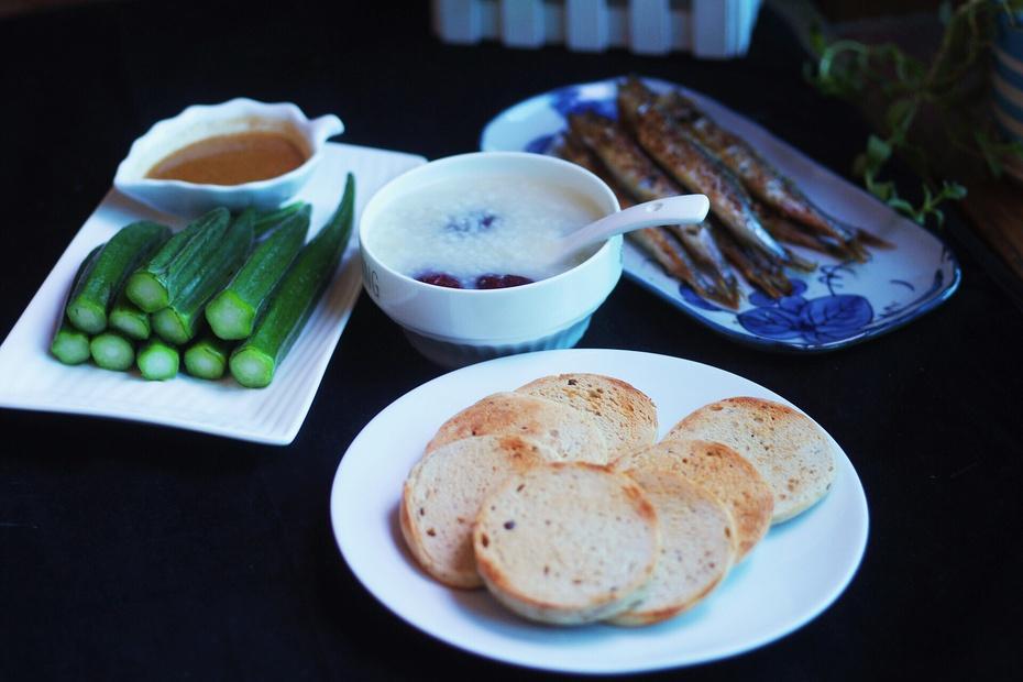 这28款早餐,做法简单,营养美味,学会了,家人的早餐不会愁 美食做法 第7张