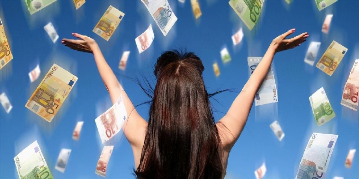 为什么越来越多的沈阳女性选择创业?女性创业到底有哪些优势?
