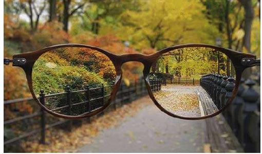 90后小伙开眼镜店,巧妙利用这一招,月收入高达6万