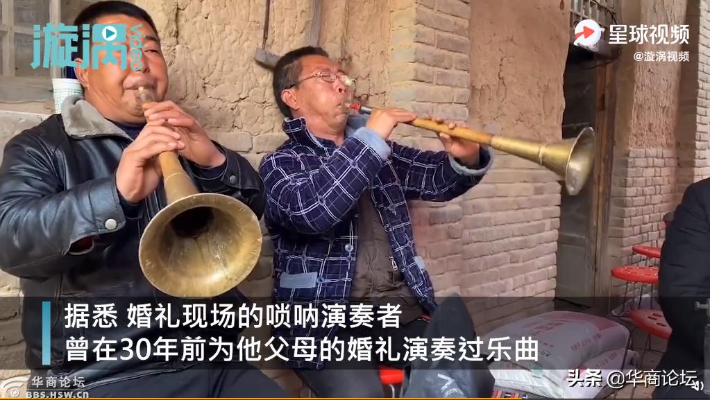 每日最陕西丨 家长为让孩子上名校被骗近三十万