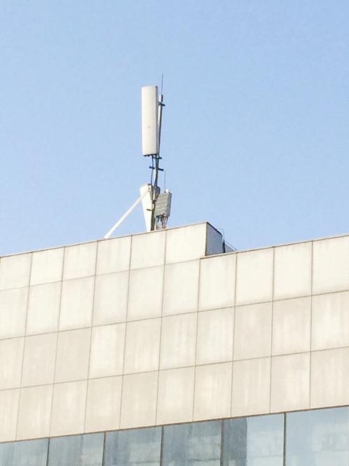 什么是直放站自激?/手机信号增强器