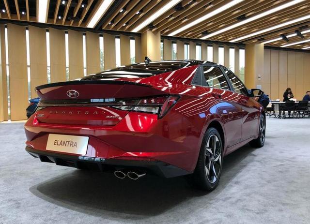 北京车展6款重磅新车:丰田大5座首发,BBA斗法,大众电动化