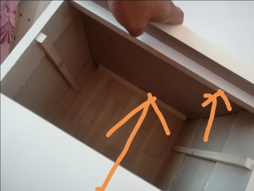 怎样识别家具,在买家具时不吃亏。三十多年的师傅分享家具经验。
