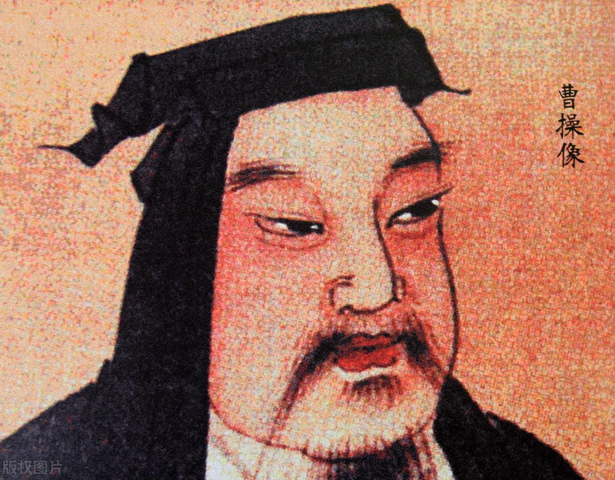 对于赤壁之战:曹操轻敌大意,刘备用尽全力,孙权隐藏实力
