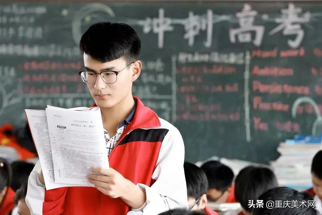 教育部官宣:河南、四川、贵州等7省考生上大学概率将大大增加