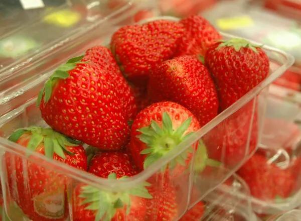 我们每天日常吃的水果,竟然能美白?