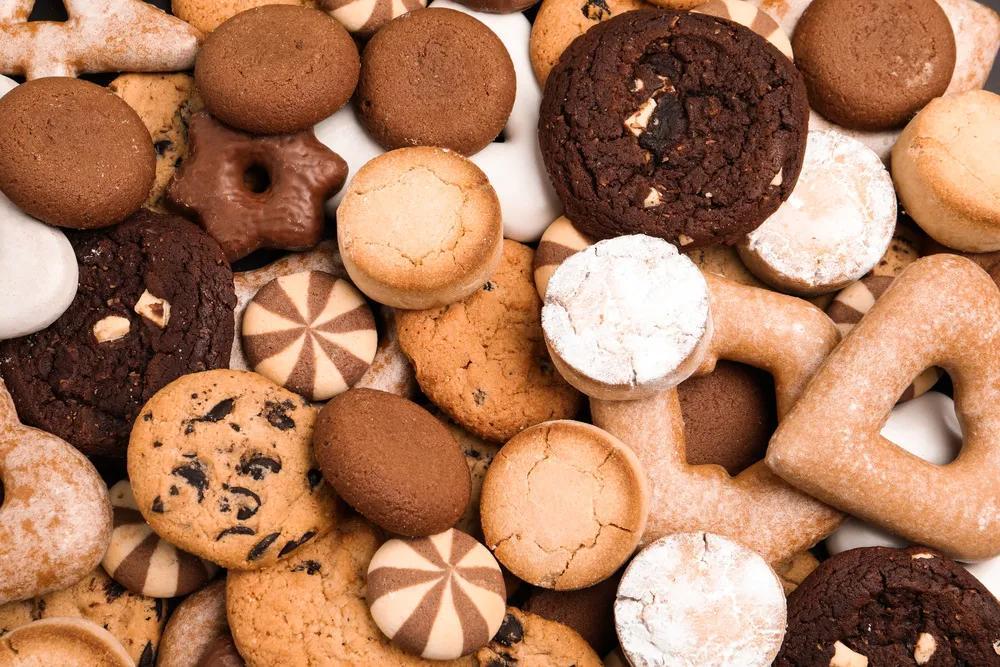 常吃这类食物不仅会变胖,还会缩短寿命?