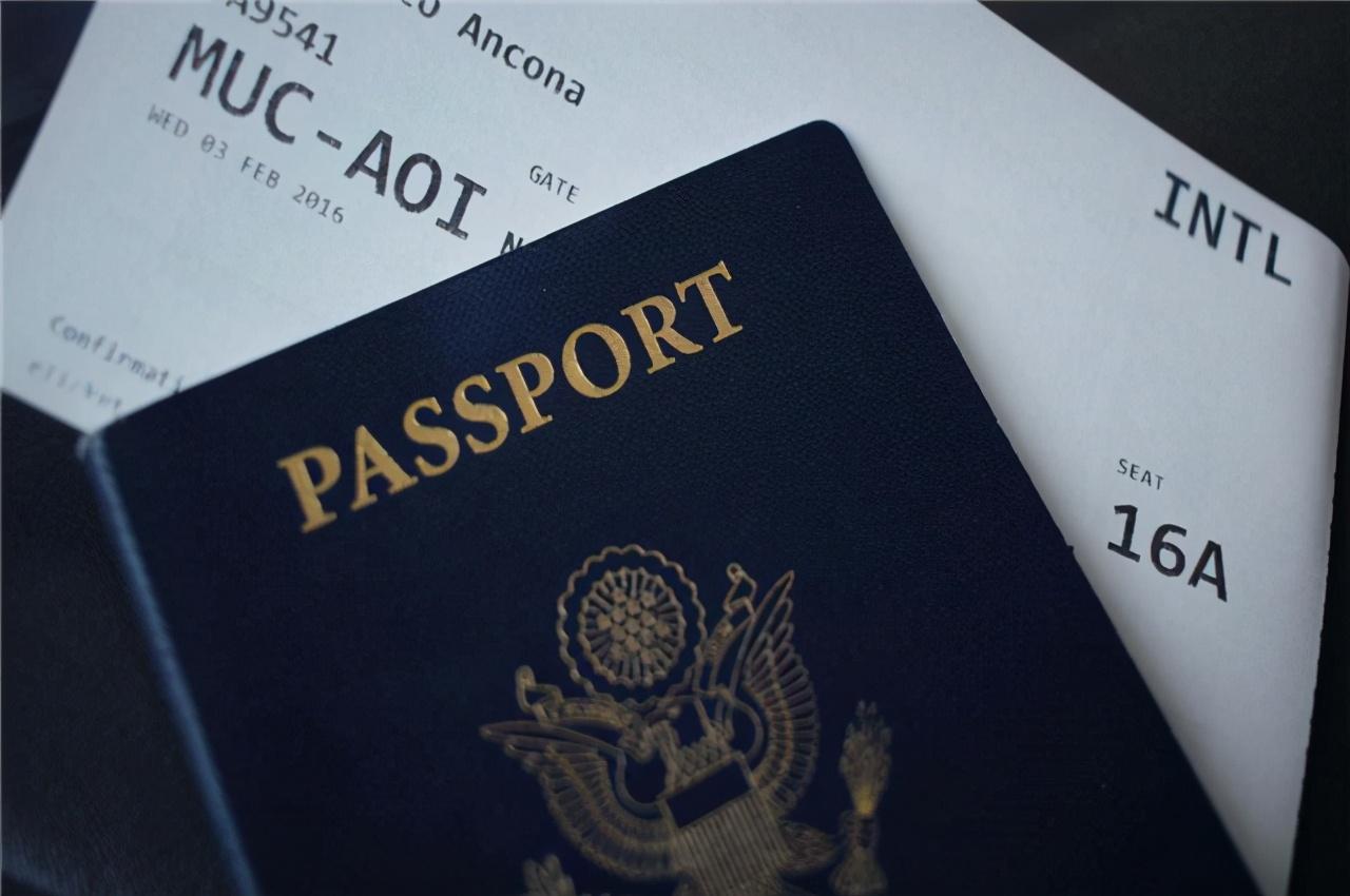 美媒:对华教育脱钩严重损害美国利益,赴美学生签证从3.4万降至8人