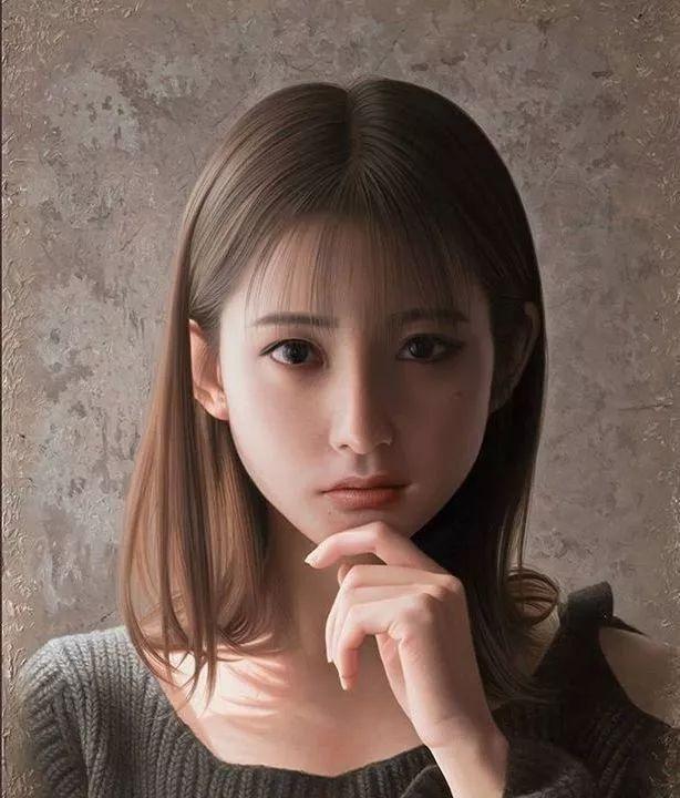 日本女人的5个小习惯,让肌肤保持年轻态