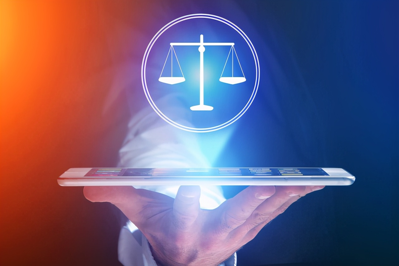 刑事辩护:如何才能找到最合适的律师?记住下面五点,无需再纠结