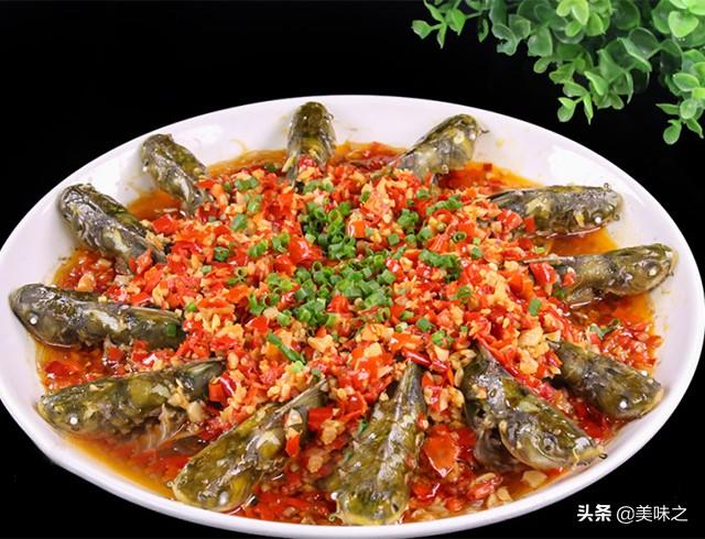 湖南菜的做法,味道酸辣鲜香,酸辣咸鲜脆五味俱全 湖南菜的做法 第10张