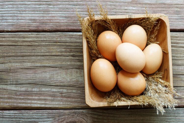 每天早上吃一个鸡蛋,对身体到底好不好?这个争议有了明确回答