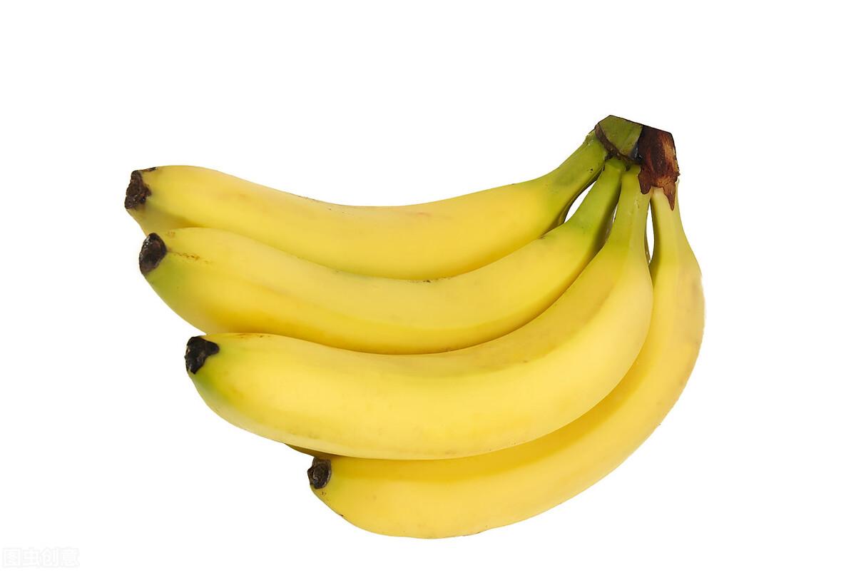 什么时候吃香蕉最减肥 减肥期间可吃的水果