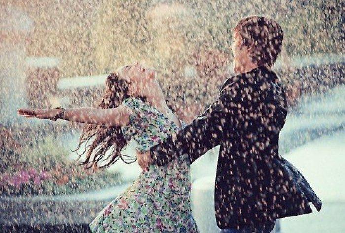 如果你真心想要找回曾经的爱情,那就学会这些招式