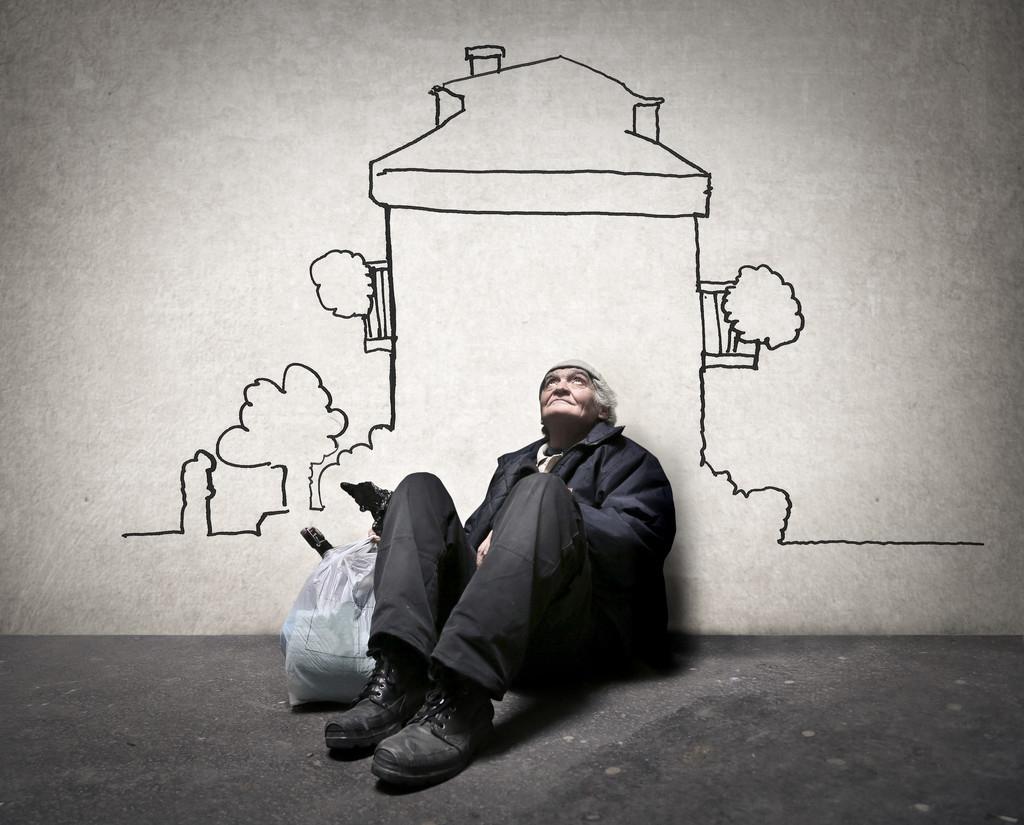 如何变得更富有|改变思维,只需要6步就能把欲望变成现实