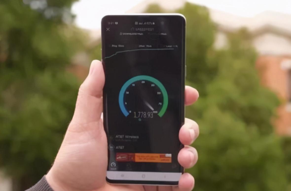 日媒:中国5G速度都比不上美国,凭什么自称5G大国-第2张图片-IT新视野