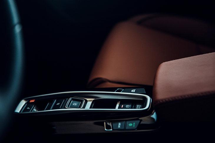 本田新款凌派即将上市 延续1.0T/1.5L两款动力系统