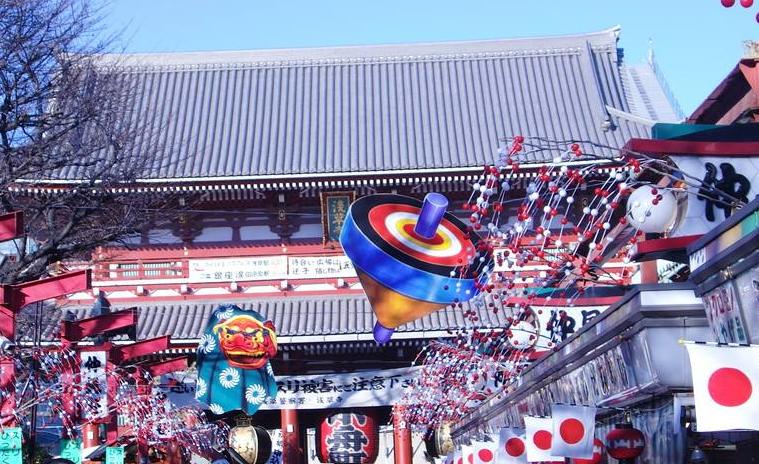 什么是假面浪人?在日本留学当假面浪人的注意事项