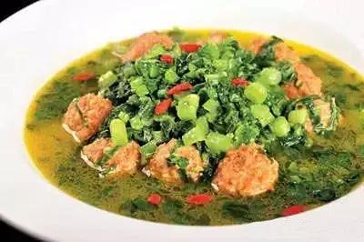 大厨教你做12道家常菜,接地气,超热卖! 厨房烹饪 第6张
