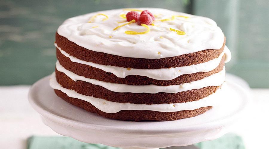 蛋糕店创业计划书该怎么写?