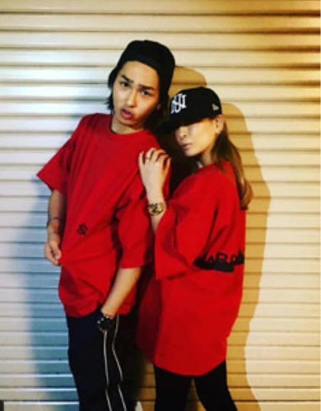 42岁滨崎步宣布诞二胎,产后两个月将办演唱会,孩子生父只有22岁