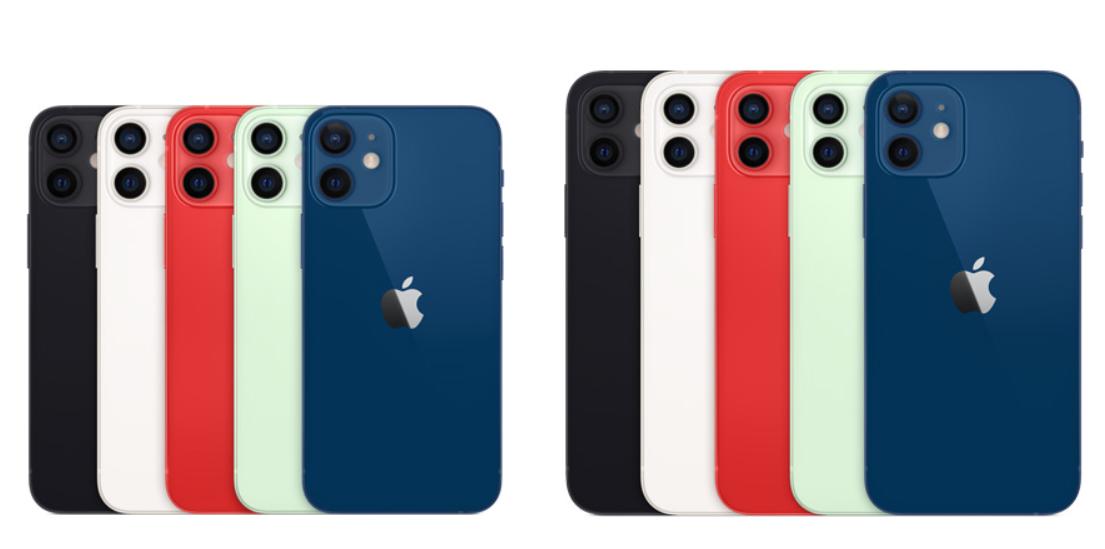 苹果今年淘汰6S,下一个钉子户iPhoneX,还能撑多久?