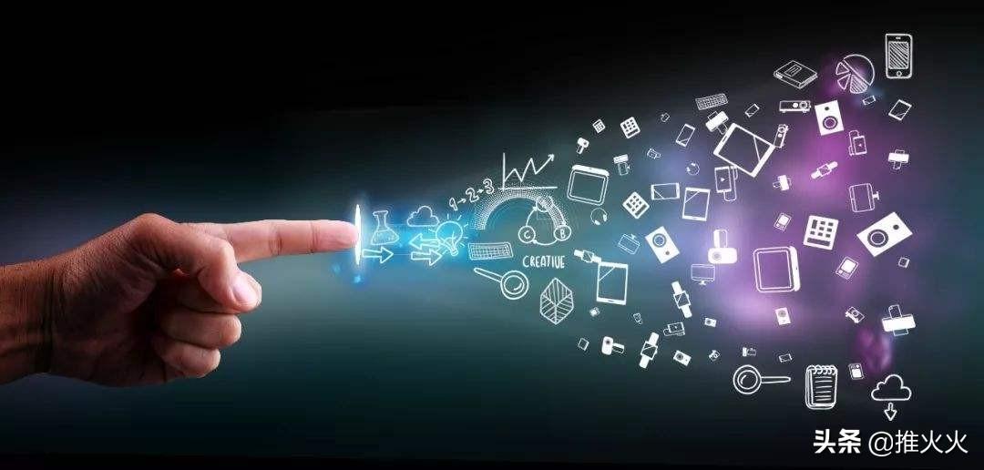 企业如何做好网络营销,六大法则,教你快速布局全营销