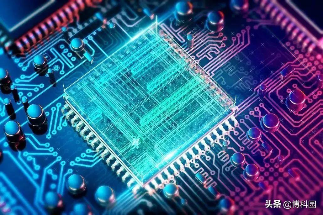 先进的容错量子计算机,更接近普及:普通民众的通用量子计算!