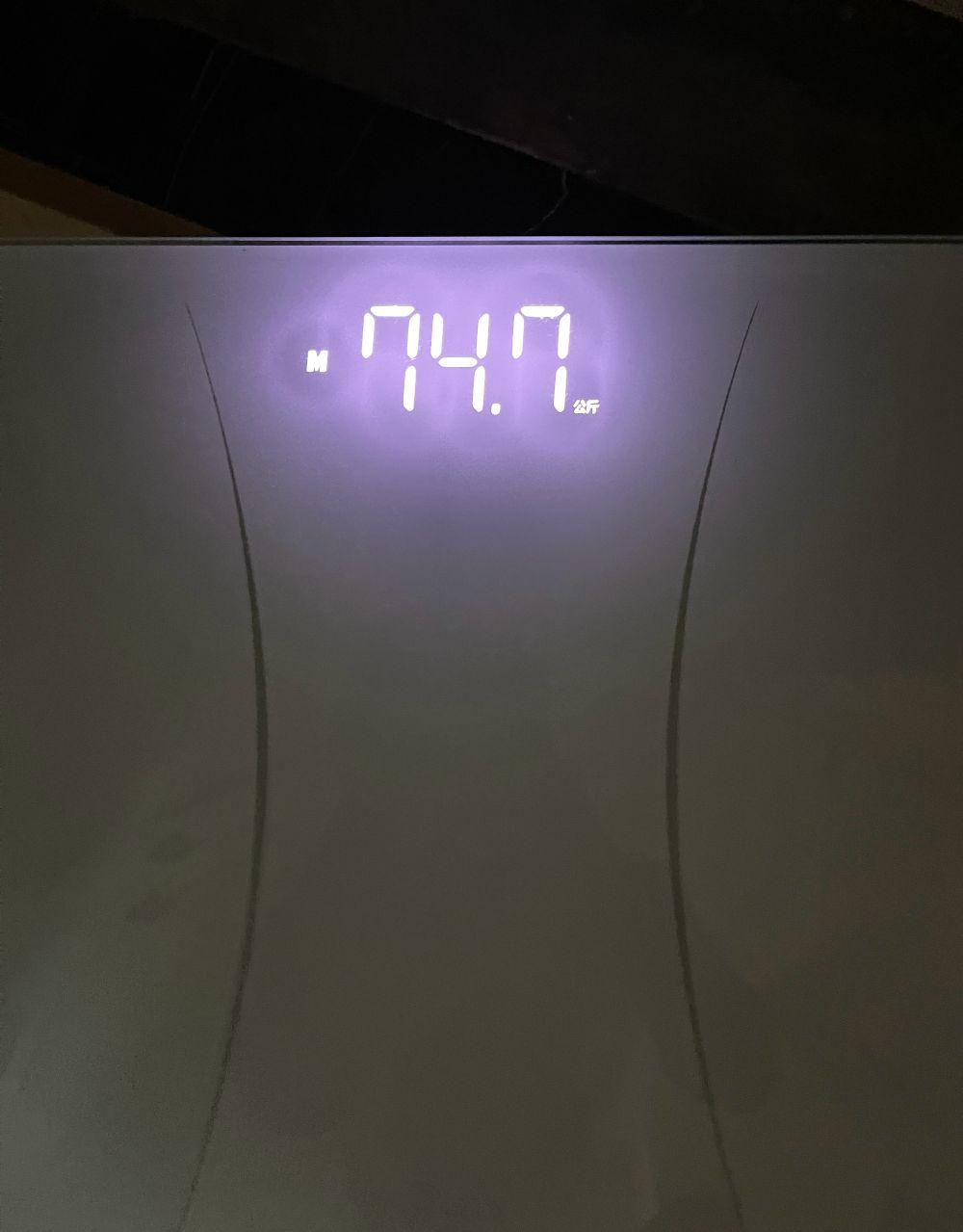 26天瘦26斤!高晓松晒近照脸瘦了一倍,12天前生图还是这样
