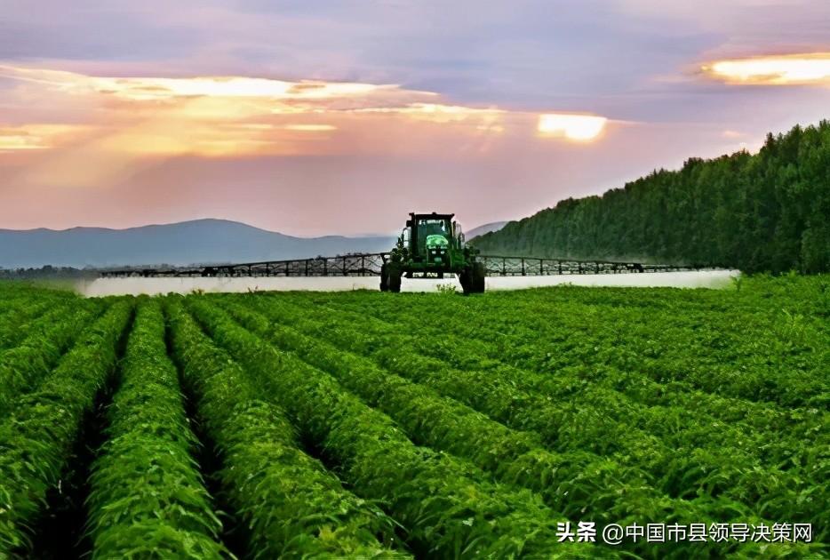 江苏响水县老舍中心社区不断建设完善美丽乡村高质量建设