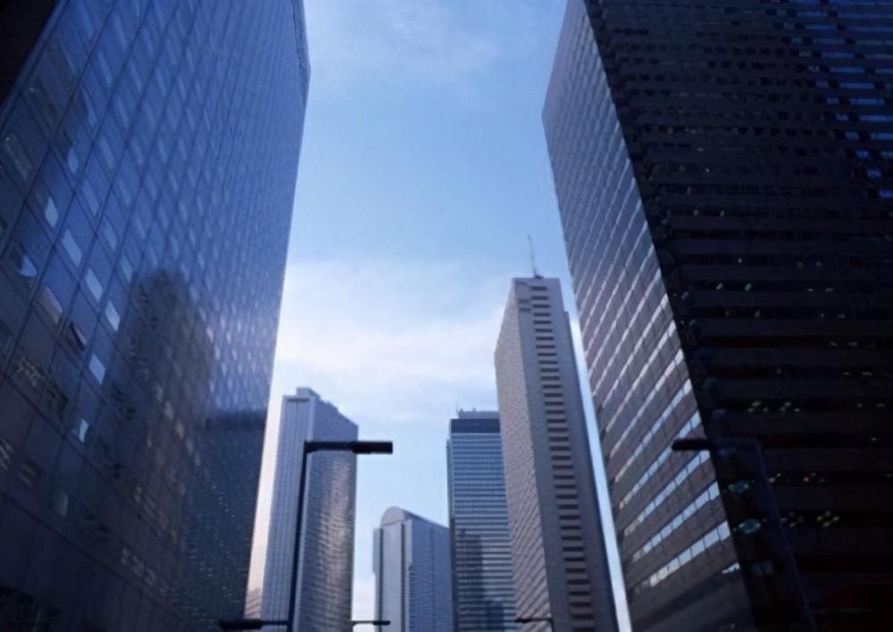 建筑资质申请流程及人员证书的有效性