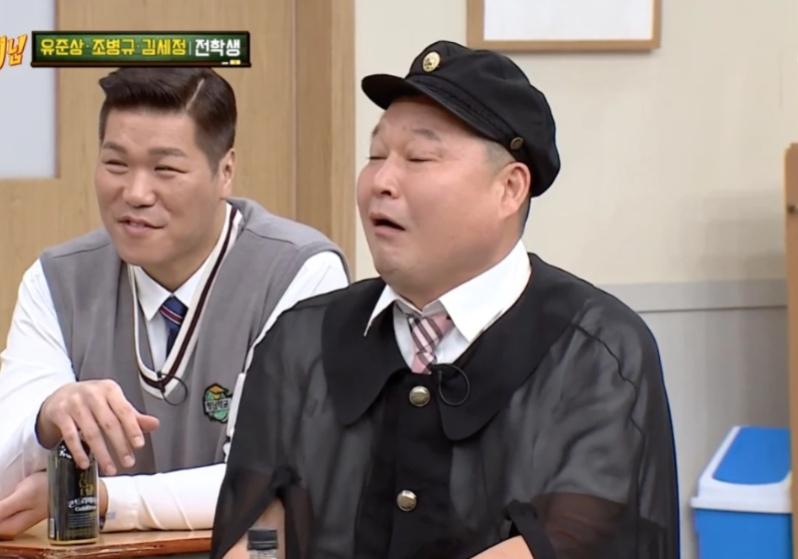 """韩文""""700""""被赋予新意思,让《认哥》也冲击的时代差异"""