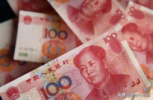 包括房地产,在中国大陆,资产超过600万元的家庭只有399万户?
