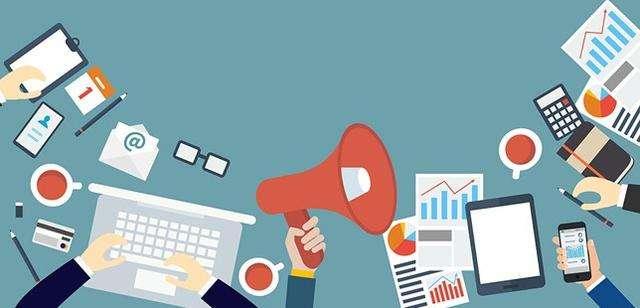 网络营销这9种方法,帮你获取大量精准客户