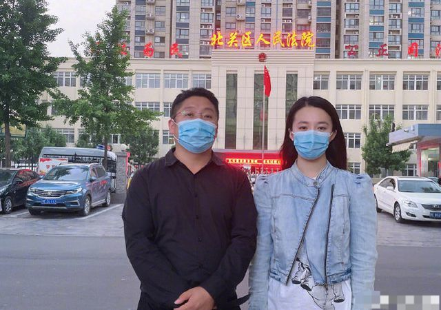 特斯拉女车主最新发声:维权不会停!会一直告到北京去