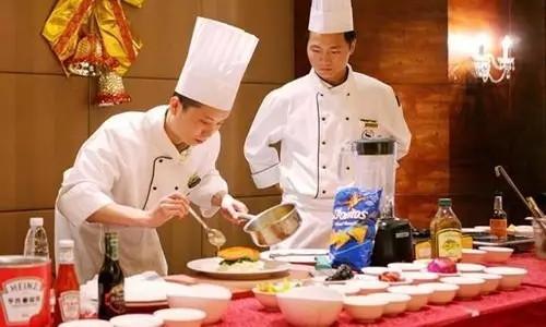 老师傅透露了15个厨艺妙招,招招都非常实用!爱做菜爱烹饪必看 厨艺妙招 第1张