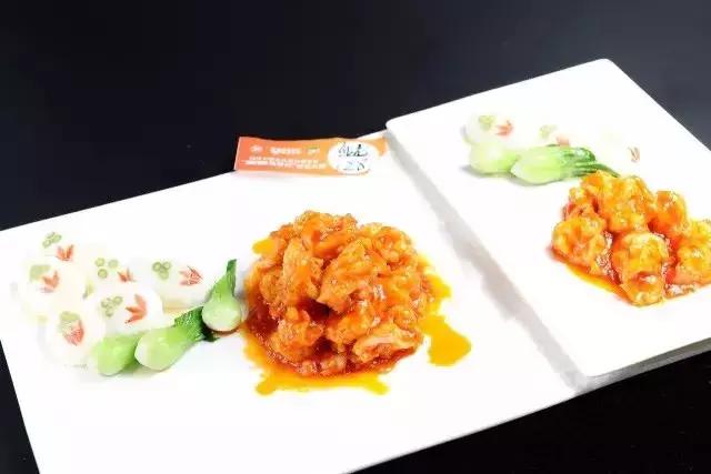 8道热卖湘菜制作,原来湘菜卖相可以这么美 湘菜菜谱 第1张