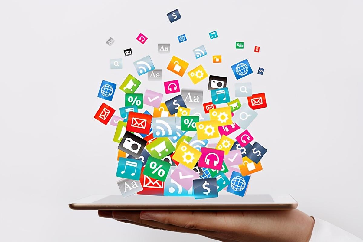 企业在应用市场推广APP应用需注意什么