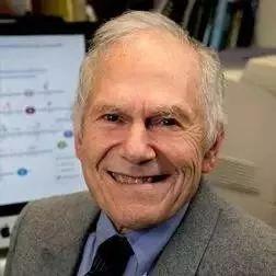 今年最有可能获得诺贝尔奖的3位科学家10月要来上海了