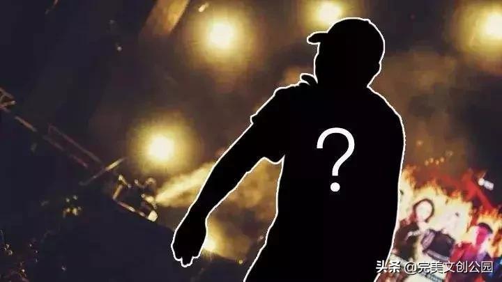 11月音乐Livehouse回顾
