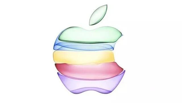 提前看!苹果发布会曝光汇总,看完这些今晚不用熬夜了