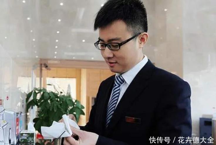 中国最稳定十大银行(聪明人不把钱存在一家银行)